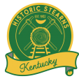 Historic Stearns Kentucky